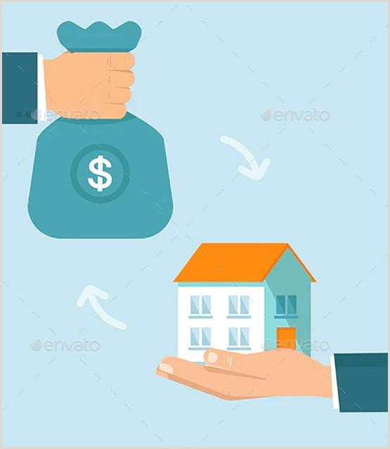 We Buy Houses Business Card Templates ✅ Editable Buying And Selling House Business Card Template