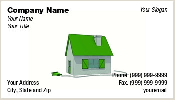 We Buy Houses Business Card Templates We Buy Houses Business Cards