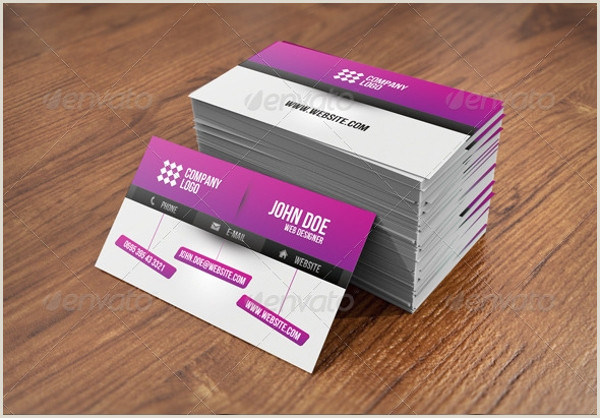 Web Design Business Cards Templates 15 Web Designer Business Card Templates Word Psd Pages