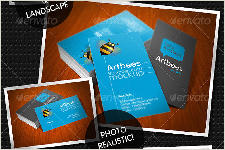 Web Design Business Cards Templates 40 Really Creative Business Card Templates