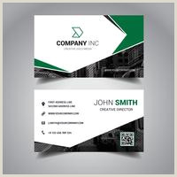 Website Icon For Business Card Business Card Icons Free Vector Art 156 134 Free Downloads