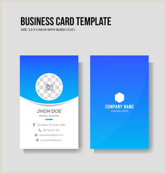 Website Icon For Business Card Business Card Phone Email Icon Vector Over 3 000
