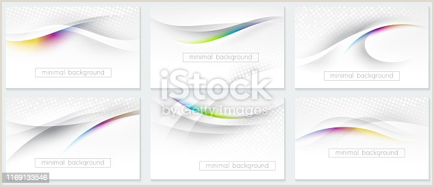 Website Icon For Business Card Free Business Card Icon