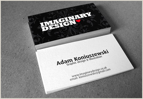 Well Designed Business Cards Collection Well Designed Business Cards – Designrfix