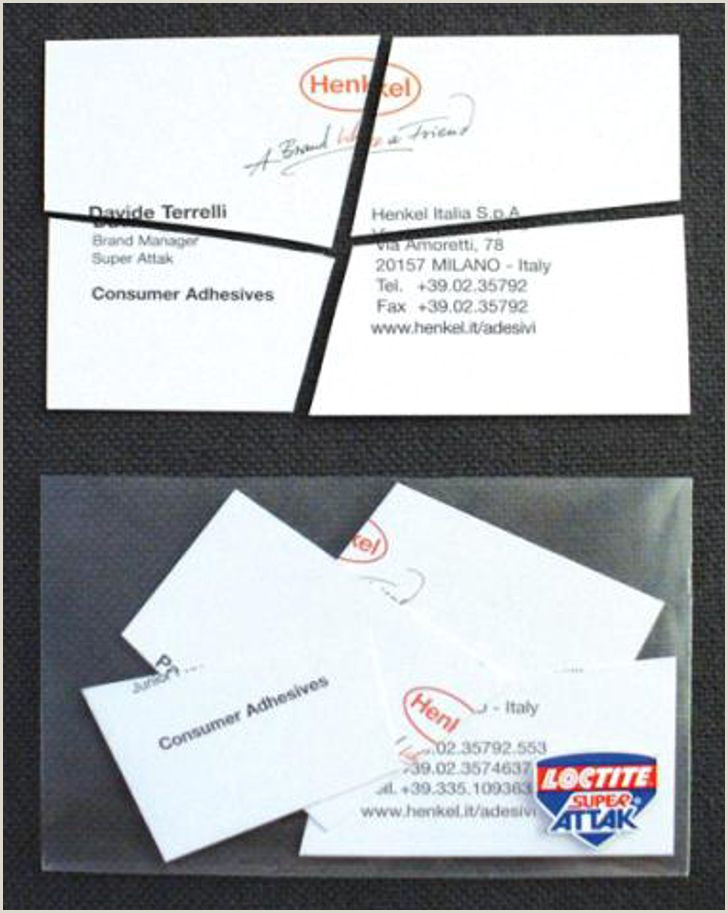 What Are Business Cards Used For 50 Extraordinary Business Card Designs That You Ll Never Be