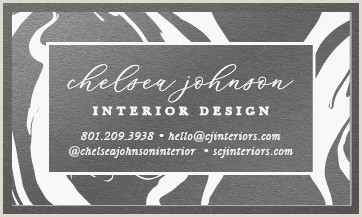 What Are Business Cards Used For Pros & Cons Of Unique Shaped Business Cards The Aspiring