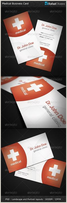What Are The Best Business Cards? 30 Dr Business Cards Ideas