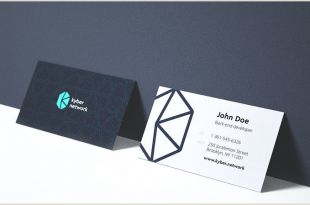 What Do You Put On A Business Card What to Put On A Business Card Here are some Tips