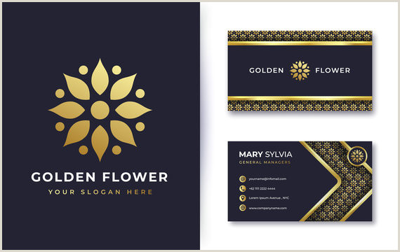 What Is The Best Business Cards Design For Jewelry Jewelry Business Card Photos Royalty Free Images Graphics