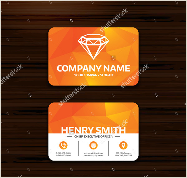 What Is The Best Business Cards Design For Jewelry Jewelry Business Card Template 27 Free & Premium Download