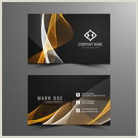What Is The Best Business Cards Design For Jewelry Jewelry Business Cards Free Vector Art 97 156 Free Downloads