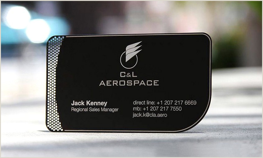 What Is The Purpose Of A Business Card What Is The Purpose Of Luxury Business Cards
