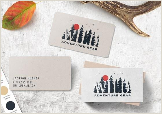 What Makes A Good Business Card Business Card Design Ideas Create The Perfect E By