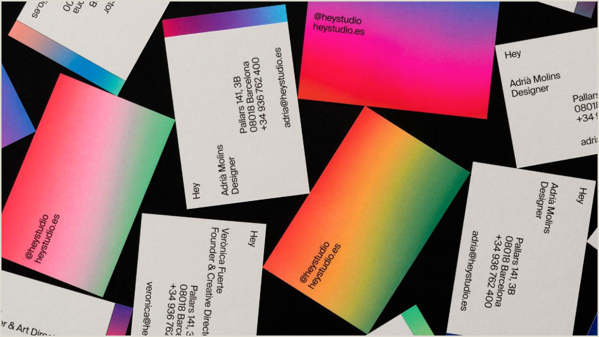 What Makes A Good Business Card How To Design A Business Card 10 Top Tips