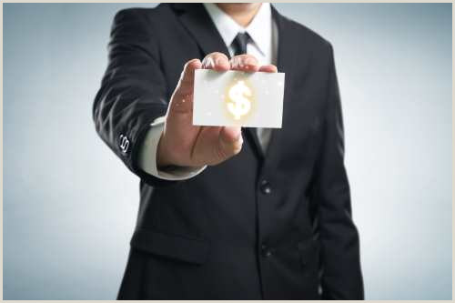 What Makes A Good Business Card How To Design A Business Card 9 Tips For A Professional Look