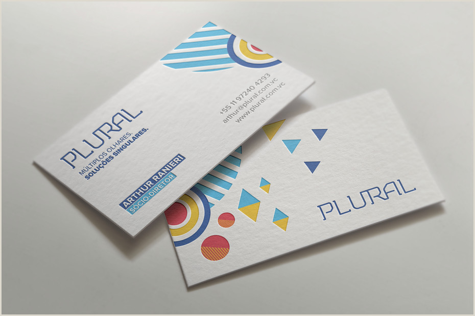 What Makes A Good Business Card How To Design A Business Card The Ultimate Guide