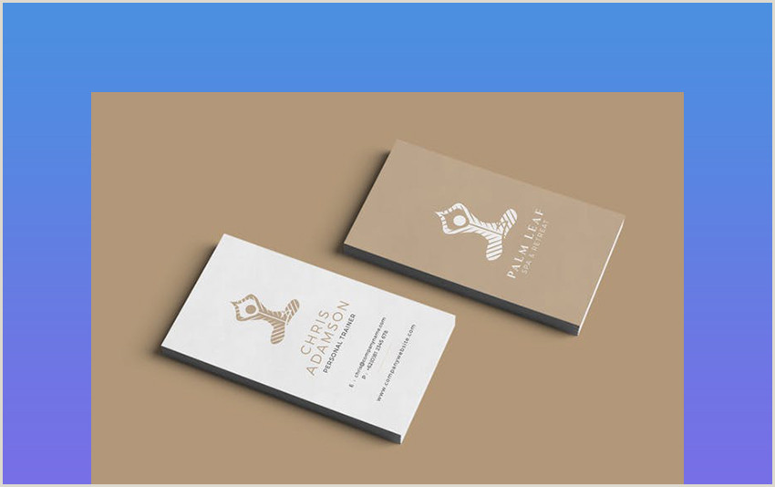 What Makes A Great Business Card 10 Quick Tips How To Design Good Business Cards With