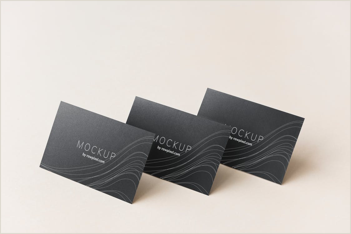 What Makes A Great Business Card Pros & Cons Of Unique Shaped Business Cards The Aspiring