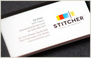 What Makes Business Cards Unique 10 Unique Business Card Ideas That Will Get You Noticed