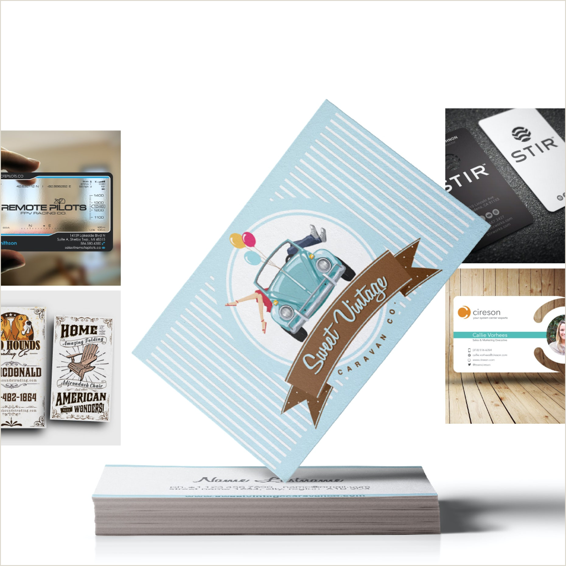 What Needs To Be On A Business Card How To Design A Business Card The Ultimate Guide
