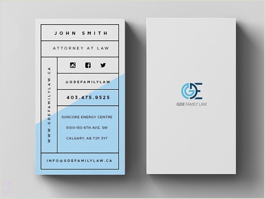 What Should Be On A Business Card How To Design A Business Card The Ultimate Guide