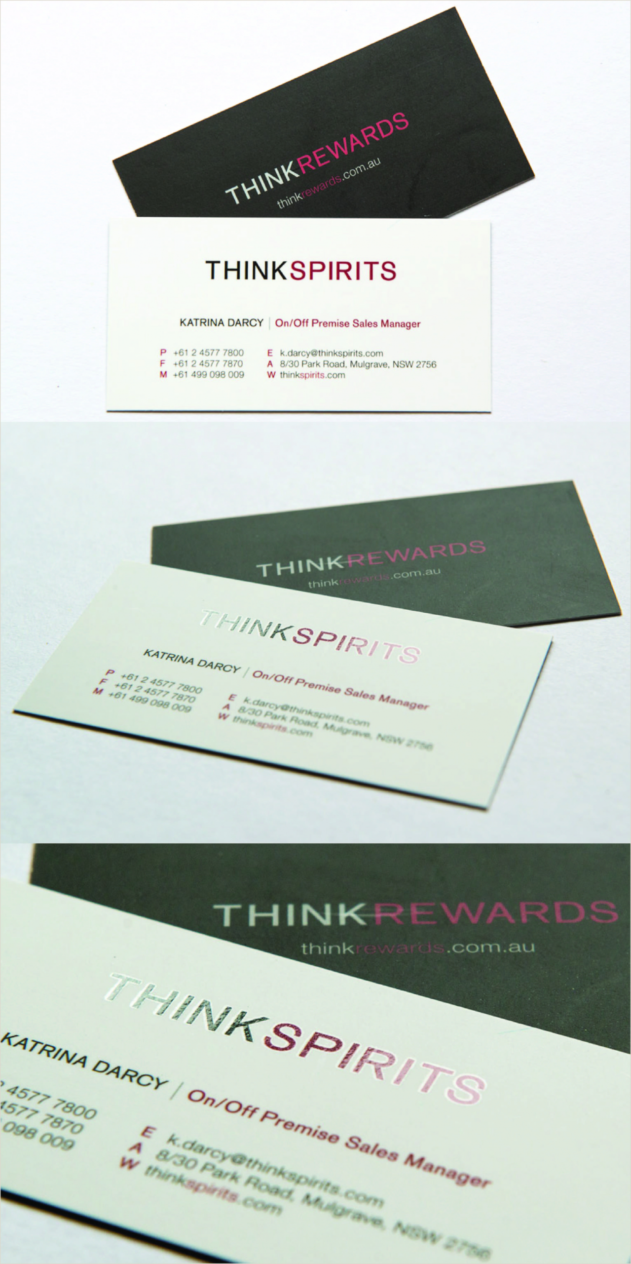 What Should Be On A Business Card The Economy Business Cards Are The Standard Choice Out Of