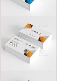 What Should Be On My Business Card 80 Best Business Card Images In 2020