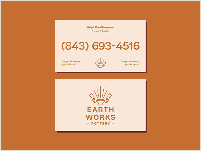 What Should You Put On A Business Card What To Put On A Business Card Here Are Some Tips