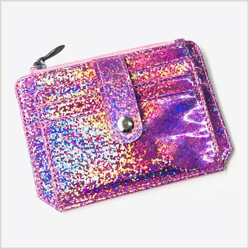 What To Have On A Business Card Women Fashion Credit Card Holder Buckle Id Holders Package Business Card Vova