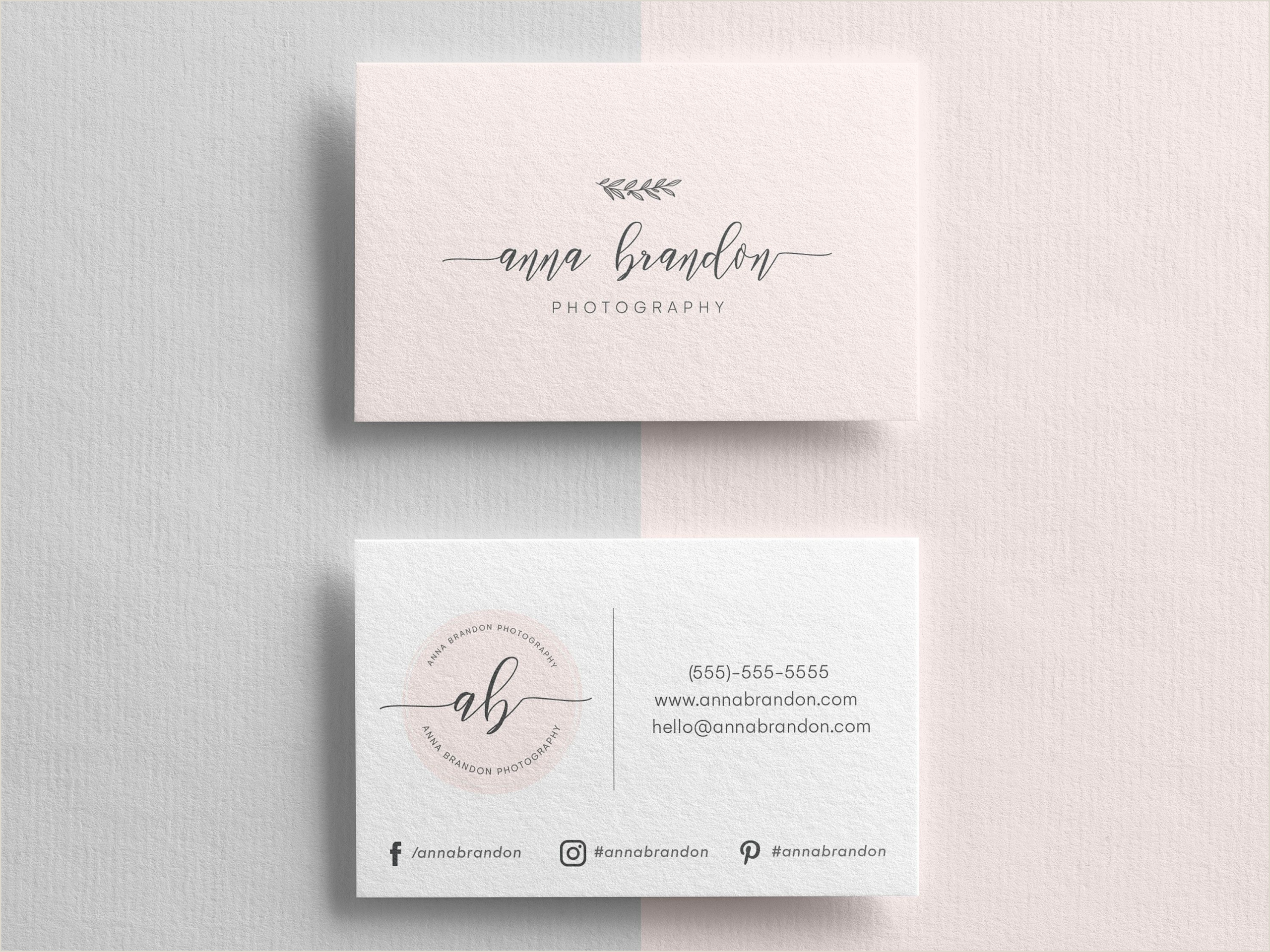 What To Put On Personal Business Card Excited To Share The Latest Addition To My Etsy Shop S