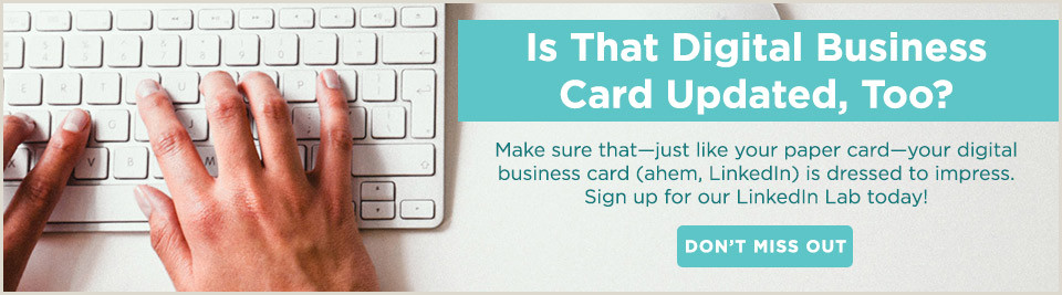 What To Put On Personal Business Card What To Put On A Personal Business Card A Template