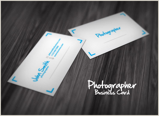 What To Put On Personal Business Cards Personal Business Card 65 Examples – Bashooka
