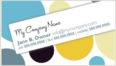 What To Put On Personal Business Cards Personal Business Cards Print Design Gallery Free Personal