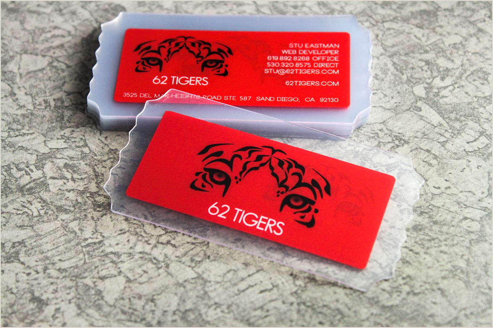 What To Put On The Back Of A Business Card 4 Ways To Make Your Business Card Stand Out