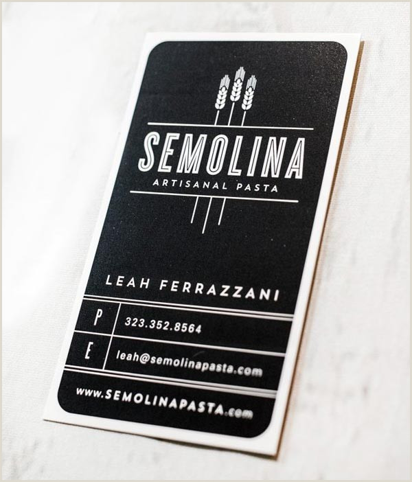 What To Put On The Back Of A Business Card 8 Tips To Make The Back Of Your Business Card Design Stand Out