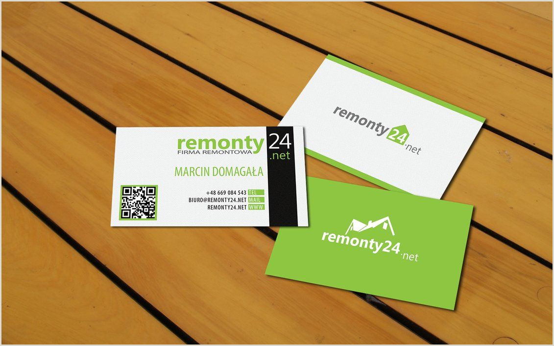 Where Can I Get Business Cards Made Same Day Free Business Cards In Psd By Zonicpl