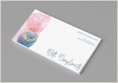 Where Can I Get Business Cards Made Same Day Order Your Same Day Business Cards From £17 00