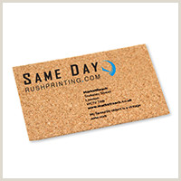 Where Can I Get Business Cards Made Same Day Same Day Standard Business Cards Printing Services
