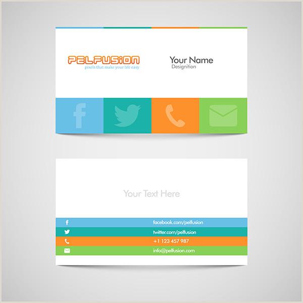 Where Do I Find Social Media Images For Business Cards File Social Media Business Card Wikimedia Mons
