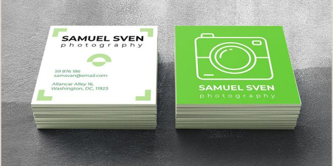 Where to Buy Unique Business Cards 25 Best Beautiful Business Cards with Unique Stand Out