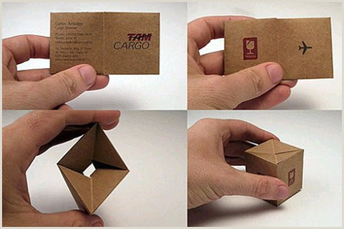 Where To Buy Unique Business Cards 60 Memorable And Unique Business Cards