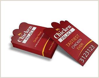 Where To Buy Unique Business Cards Unique Business Cards
