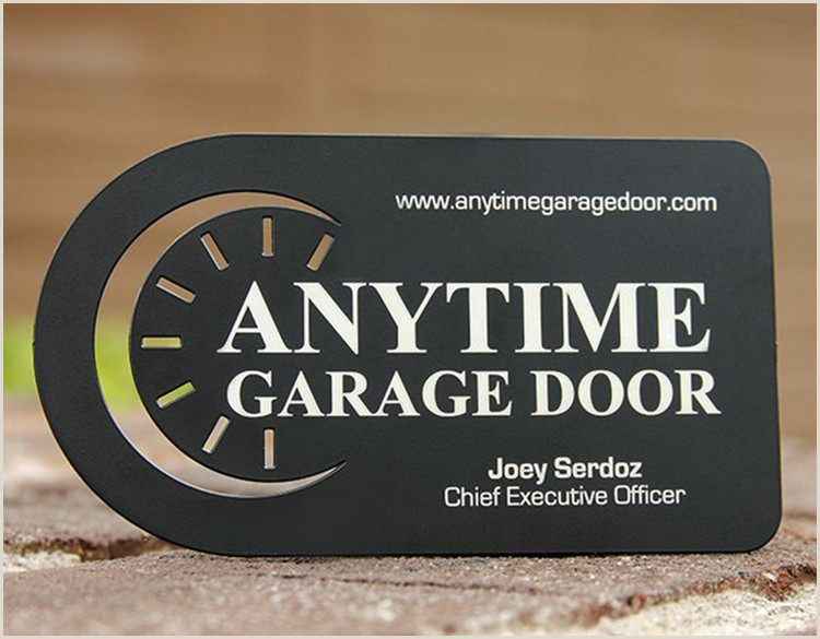 Where To Buy Unique Business Cards Wholesale Laser Cut Business Cards In Bulk From The Best