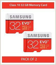 Where To Do Business Cards Samsung Memory Cards Buy Samsung Memory Cards Line At