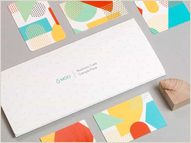 Where To Get Business Cards Made Same Day Instant Next Day Business Cards & Printing