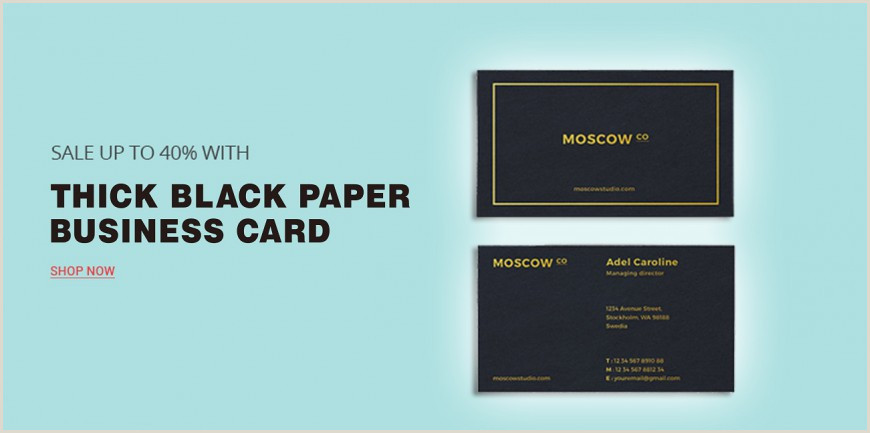 Where To Get The Best Business Cards Made Business Gift Visit Cards Factory Rfid Nfc Wristband Sticker