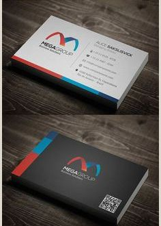 Where to Have Business Cards Made 500 Business Cards Ideas In 2020