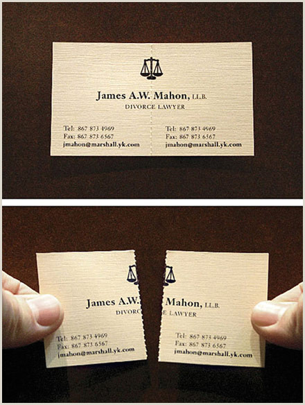 Where To Order Unique Business Cards 80 Creative & Unique Business Cards Web Designer Wall
