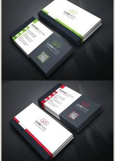 Where to Print Business Cards Same Day 100 Business Cards Ideas
