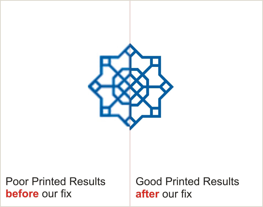 Where To Print Business Cards Same Day Order Your Same Day Business Cards From £17 00